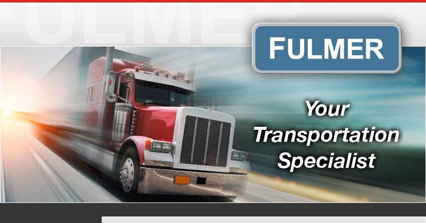 Fulmer Logistics Service